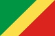 Republic of the Congo - Brazzaville